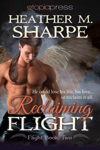 ReclaimingFlight_ByHeatherMSharpe-200x300