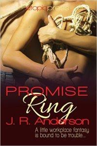 PromiseRingbyJRAnderson