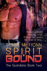 SpiritBound-ByTessaMcFionn-200x300