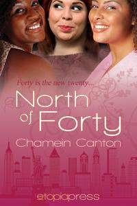NorthOfForty-ByChameinCanton-200x300