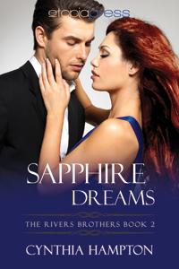SapphireDreams-ByCynthiaHampton-200x300