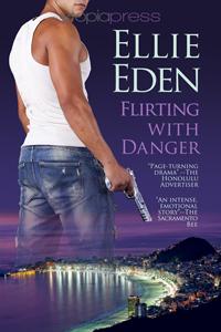 FlirtingWithDanger_ByEllieEden-200x300