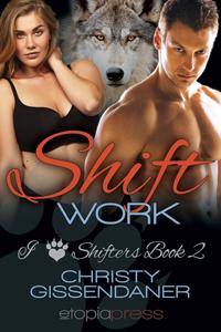 ShiftWork-ByChristyGissendaner-200x300