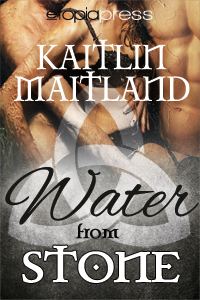 WaterFromStone_ByKaitlinMaitland-200x300