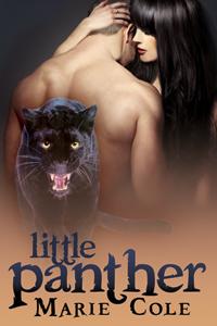 LittlePanther-ByMarieCole-200x300