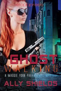 GhostWalking_ByAllyShields-200x300