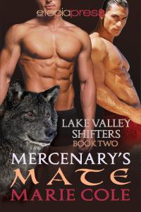 Mercenary'sMate-ByMarieCole-200x300