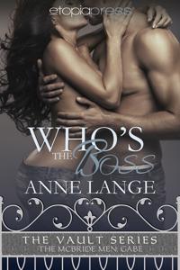 WhosTheBoss-ByAnneLange-200x300