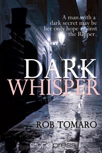 DarkWhisper-ByRobTomaro-200x300