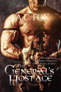 TheGeneralsHostage_ACFox-200x300