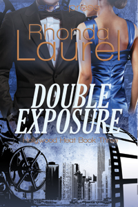 DoubleExposure-ByRhondaLaurel-200x300