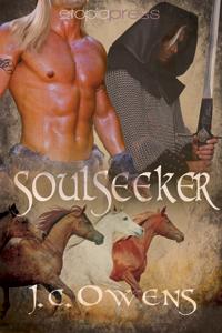 Soulseeker_ByJCOwens-200x300