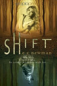 shift_byecnewman-200x300