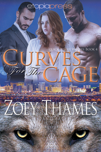 curvesforthecage_byzoeythames-200x300