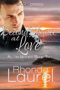 SecondChanceAtLove_ByRhondaLaurel-200x300