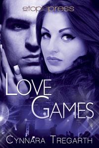 LoveGames_byCynnaraTregarth_200x300