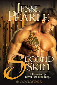 SecondSkin_ByJessePearle-200x300