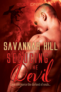 SeducingTheDevil-BySavannahHill-200x300