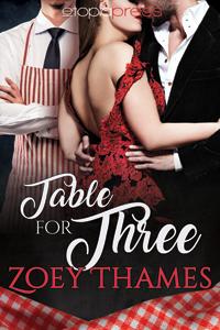 TableForThree-ByZoeyThames-200x300