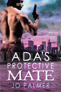 AdasProtectiveMate-ByJoPalmer-200x300