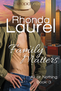 FamilyMatters-ByRhondaLaurel-200x300