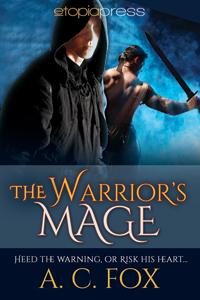 TheWarriorsMage-200x300