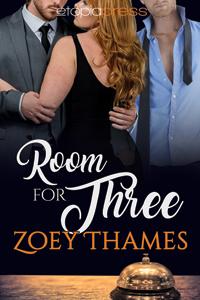 RoomForThree-ByZoeyThames-200x300