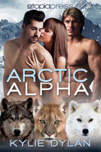 ArcticAlpha-ByKylieDylan-200x300