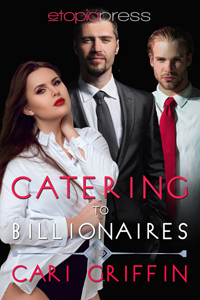 CateringToBillionaires_byCariGriffin-200x300