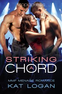 StrikingAChord-ByKatLogan-200x300