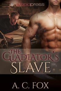 TheGladiatorsSlave-ByACFox-200x300