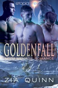 Goldenfall-ByZiaQuinn-200x300jpg