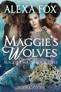 MaggiesWolves_ByAlexaFox-200x300