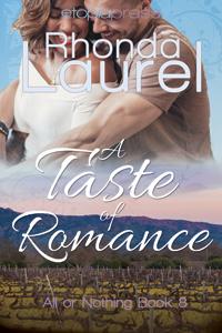 A-Taste-of-Romance-ByRhondaLaurel-200x300