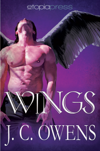 Wings_byJCOwens-200x300