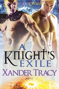 AKnightsExile-ByXanderTracy-200x300