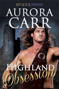 HighlandObsession-ByAuroraCarr-200x300