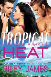 TropicalHeat_byRileyJames-200x300