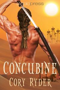 Concubine_ByCoryRyder-200x300