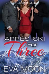Apres-SkiForThree_ByEvaMoon-200x300