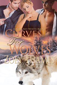 CurvesForWolves_ByZoeyThames-200x300