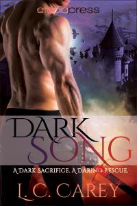 DarkSong-ByLCCarey-200x300
