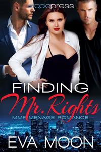 FindingMrRights-ByEvaMoon-200x300