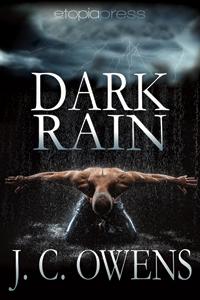 DarkRain_ByJCOwens-200x300