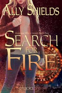 SearchForFire_ByAllyShields-200x300
