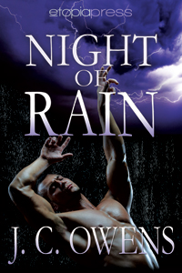 NightofRain_JCOwens-200x300