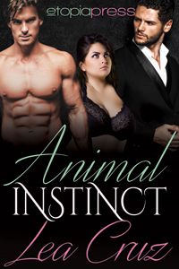 AnimalInstinct-LeaCruz-200x300