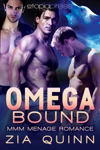 OmegaBound_ByZiaQuinn-200x300