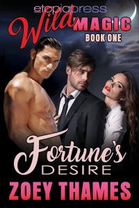 WM1-FortunesDesire-ZoeyThames-200x300