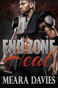 EndZoneHeat-ByMearaDavies-200x300